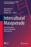 Intercultural Masquerade (eBook, PDF)
