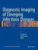 Diagnostic Imaging of Emerging Infectious Diseases (eBook, PDF)