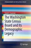 The Washington State Census Board and Its Demographic Legacy (eBook, PDF)