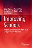 Improving Schools (eBook, PDF)