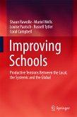 Improving Schools (eBook, PDF)