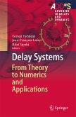 Delay Systems (eBook, PDF)