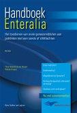 Handboek Klinische Ontwikkelingspsychologie - Isbn:9789036804950 - image 6
