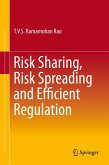 Risk Sharing, Risk Spreading and Efficient Regulation (eBook, PDF)