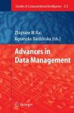 Advances in Data Management (eBook, PDF)