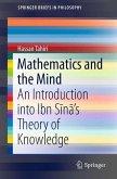 Mathematics and the Mind (eBook, PDF)