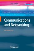 Communications and Networking (eBook, PDF)