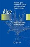 Aloe (eBook, PDF)