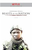 Beasts of No Nation (eBook, ePUB)