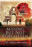 Missing But Not Forgotten (eBook, PDF)