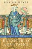 Eleanor of Aquitaine (eBook, ePUB)