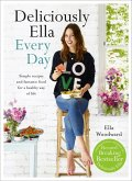Deliciously Ella Every Day (eBook, ePUB)