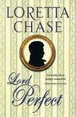 Lord Perfect (eBook, ePUB)
