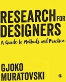 Research for Designers (eBook, PDF)