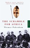 The Scramble For Africa (eBook, ePUB)
