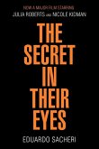 The Secret in Their Eyes (eBook, ePUB)