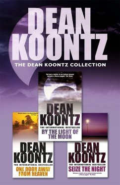 The Dean Koontz Collection (eBook, ePUB)