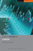 Enron (eBook, ePUB)