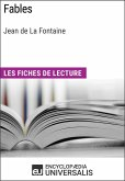 Fables de Jean de La Fontaine (eBook, ePUB)
