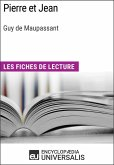 Pierre et Jean de Guy de Maupassant (eBook, ePUB)