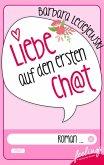 Liebe auf den ersten Chat (eBook, ePUB)