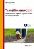 Transitionsmedizin (eBook, PDF)