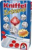 Kniffel Extreme (Spiel)