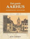 Det gamle Aarhus