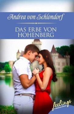 Das Erbe von Hohenberg
