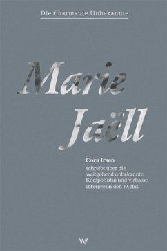 Marie Jaëll - Irsen, Cora