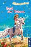 Insel der Träume / Sternenschweif Bd.49