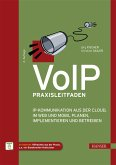 VoIP Praxisleitfaden