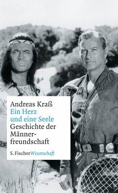Ein Herz und eine Seele - Kraß, Andreas