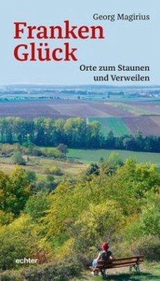 Frankenglück - Magirius, Georg