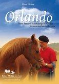 DVD - Orlando; ., DVD-Video