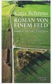Roman von einem Feld