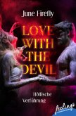 Love with the Devil 1