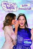 Disney Violetta - Echte Freundschaft / Violetta Bd.7