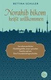 Norahib bikom heißt willkommen (eBook, ePUB)