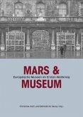 Mars und Museum