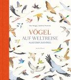 Vögel auf Weltreise