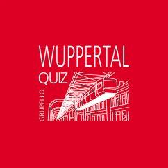 Wuppertal-Quiz