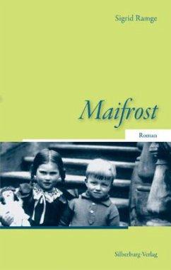 Maifrost - Ramge, Sigrid