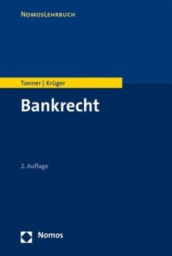 Bankrecht