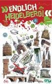 Endlich Heidelberg! (eBook, PDF)