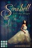Sinabell. Zeit der Magie (eBook, ePUB)