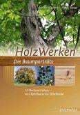 HolzWerken Die Baumporträts (eBook, PDF)