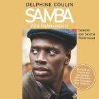 Samba für Frankreich (MP3-Download)