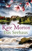 Das Seehaus (eBook, ePUB)