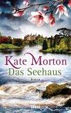 Das Seehaus (eBook, ePUB)